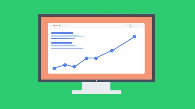 Specjalista w dziedzinie pozycjonowania ukształtuje adekwatnapodejście do twojego interesu w wyszukiwarce.