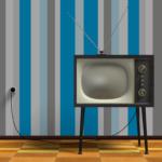 Samotny odsapnięcie przed tv, czy też niedzielne serialowe popołudnie, umila nam czas wolny oraz pozwala się zrelaksować.